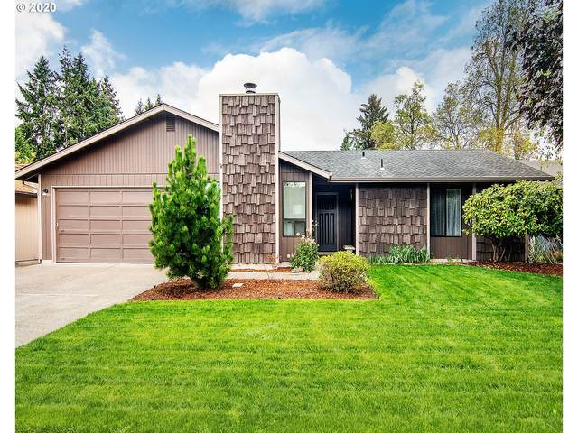 4434 Constitution Ln, Longview, WA 98632 (MLS #20617157) :: Townsend Jarvis Group Real Estate
