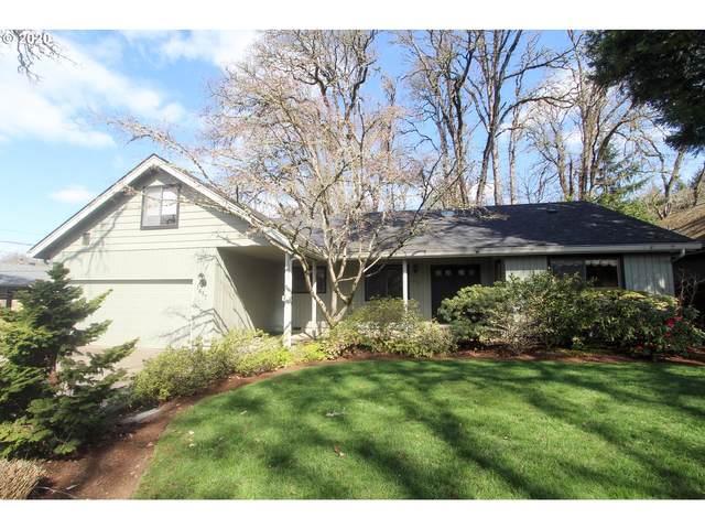 1657 Rosy Turn, Eugene, OR 97404 (MLS #20617232) :: Fox Real Estate Group