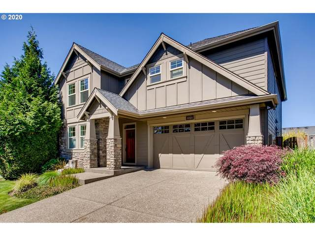1001 Goff Rd, Forest Grove, OR 97116 (MLS #20617419) :: Next Home Realty Connection