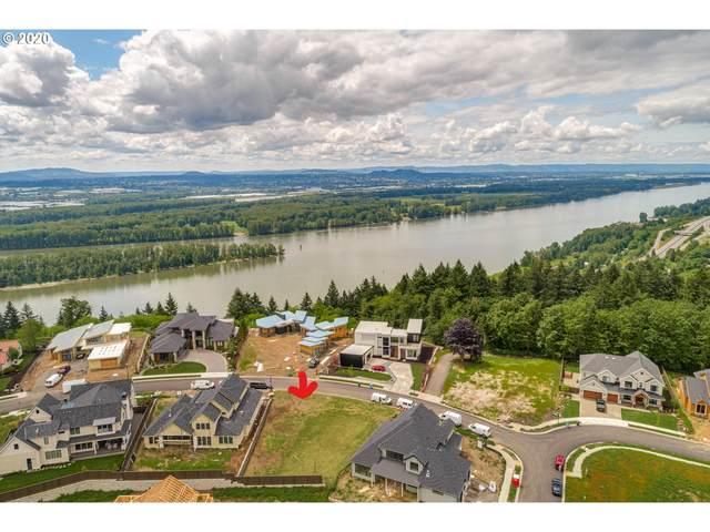 513 NW Dawson Ridge Dr, Camas, WA 98607 (MLS #20617796) :: Cano Real Estate