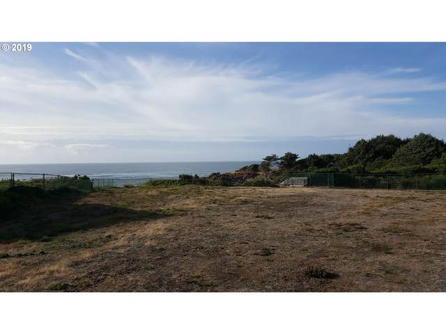 Fishing Rock Dr, Depoe Bay, OR 97341 (MLS #20618110) :: The Galand Haas Real Estate Team