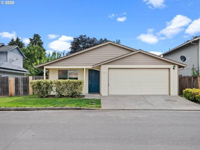 3046 Hollyridge Loop NE, Salem, OR 97305 (MLS #20619906) :: Next Home Realty Connection