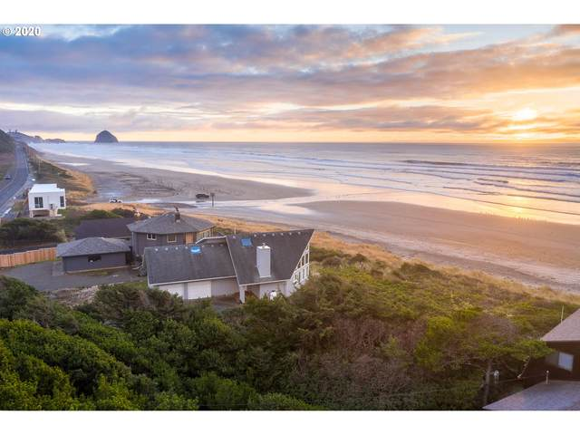Sandlake Rd, Pacific City, OR 97135 (MLS #20620429) :: Gustavo Group