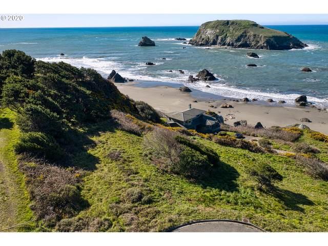 96441 Shorewood Tr, Brookings, OR 97415 (MLS #20620783) :: Beach Loop Realty