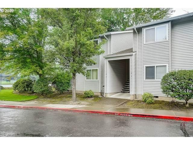 15000 SW Farmington Rd #2, Beaverton, OR 97007 (MLS #20622194) :: Next Home Realty Connection