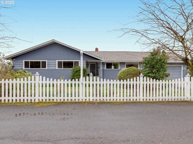 14025 NE Eugene Ct, Portland, OR 97230 (MLS #20624695) :: Next Home Realty Connection