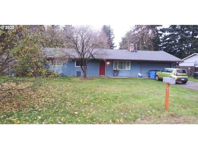 15520 NE 18TH St, Vancouver, WA 98684 (MLS #20629768) :: Change Realty