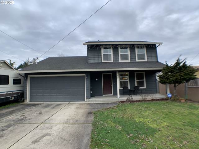 Newberg, OR 97132 :: Next Home Realty Connection