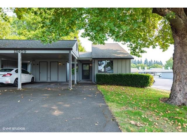 13409 NW 11TH Ave, Vancouver, WA 98685 (MLS #20631858) :: The Galand Haas Real Estate Team
