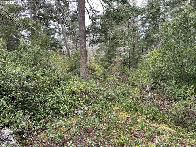 Willow Loop #105, Florence, OR 97439 (MLS #20631861) :: Coho Realty