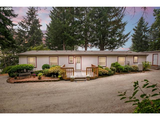 14404 NE 186TH Ave, Brush Prairie, WA 98606 (MLS #20634136) :: Next Home Realty Connection