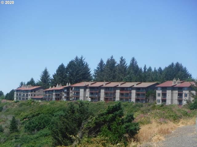 17744 Hwy 101 N A13, Brookings, OR 97415 (MLS #20637261) :: TK Real Estate Group