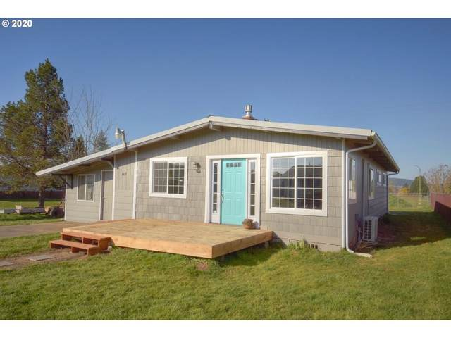 167 Meadow Ln, Mossyrock, WA 98564 (MLS #20639452) :: McKillion Real Estate Group