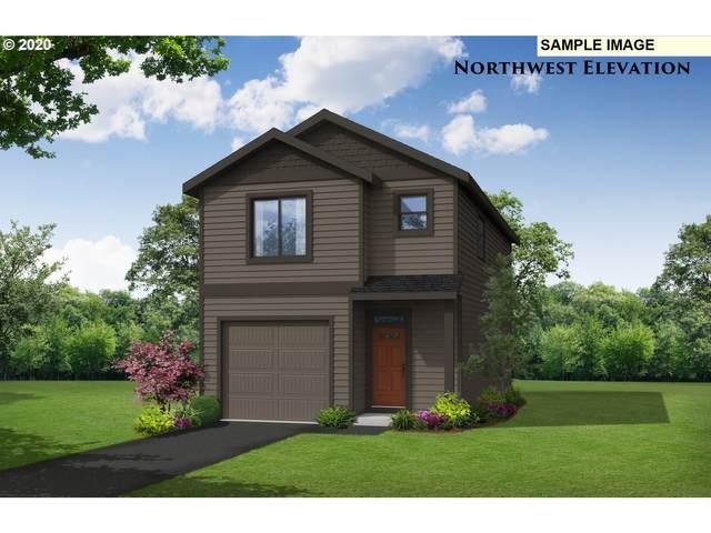 1015 N Fairhope Pl, Ridgefield, WA 98642 (MLS #20639964) :: Cano Real Estate