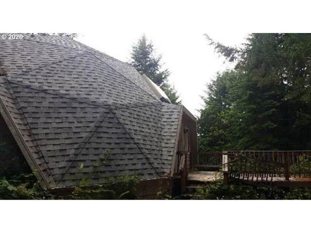 89991 Sheffler Rd, Elmira, OR 97437 (MLS #20641400) :: TK Real Estate Group