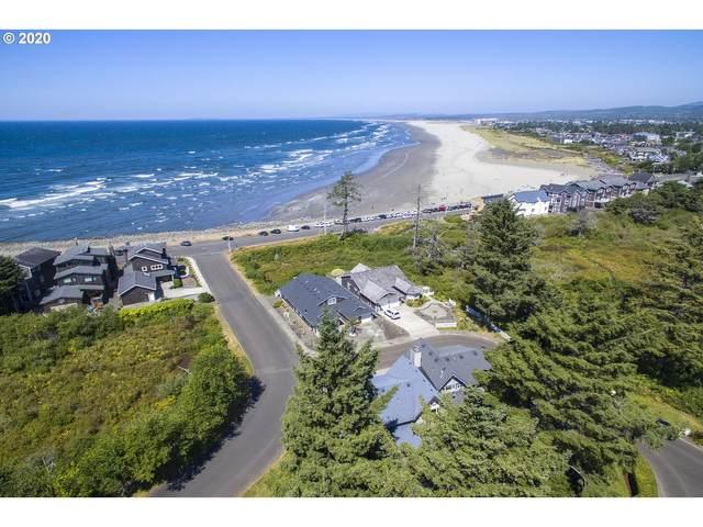 2954 Keepsake Dr, Seaside, OR 97138 (MLS #20642115) :: Beach Loop Realty