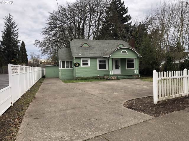 1085 River Rd, Eugene, OR 97404 (MLS #20644300) :: Cano Real Estate