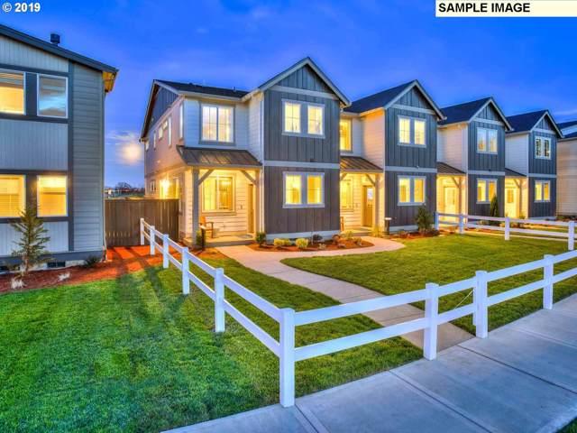6425 SE Genrosa St, Hillsboro, OR 97123 (MLS #20644522) :: TK Real Estate Group