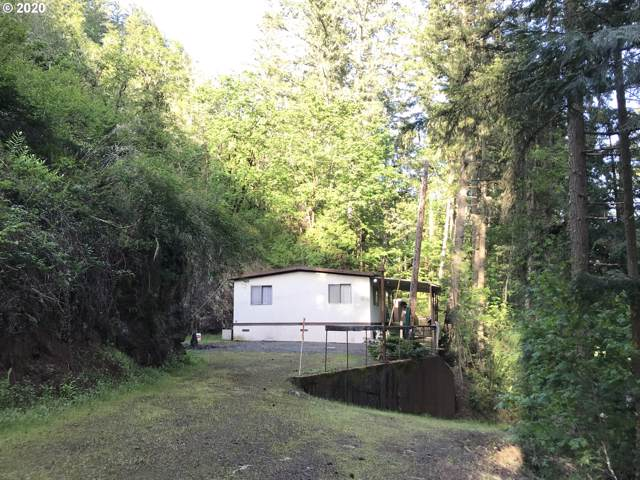 39439 Jasper Lowell Rd, Lowell, OR 97452 (MLS #20645548) :: Song Real Estate