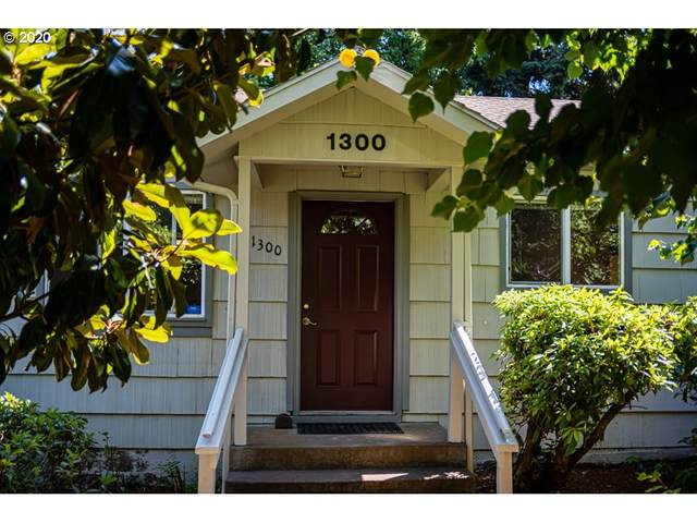 1300 Boone Rd, Salem, OR 97306 (MLS #20646283) :: Next Home Realty Connection