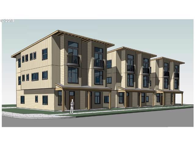 3049 Willamette St, Eugene, OR 97405 (MLS #20646308) :: Song Real Estate