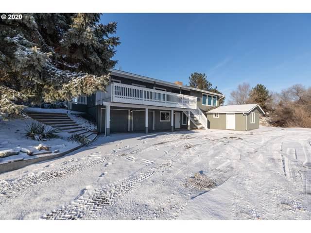 29827 Royce Ln, Hermiston, OR 97838 (MLS #20647027) :: Townsend Jarvis Group Real Estate