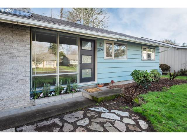 13290 SW Pearl St, Beaverton, OR 97005 (MLS #20649264) :: Fox Real Estate Group