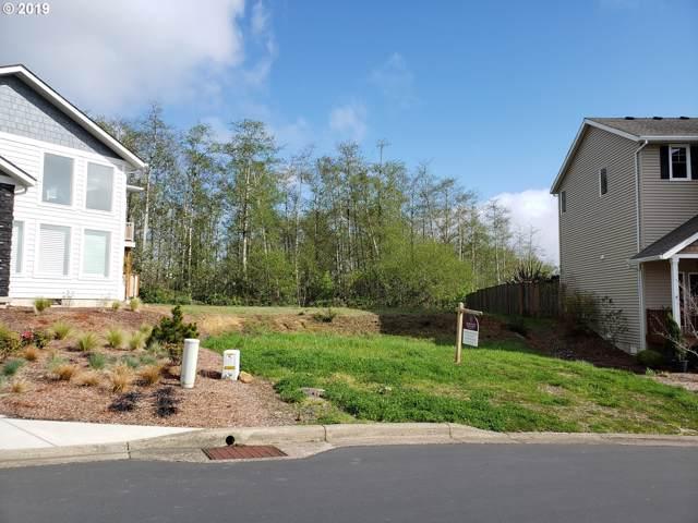 Black Sands Way #53, Netarts, OR 97143 (MLS #20649593) :: McKillion Real Estate Group