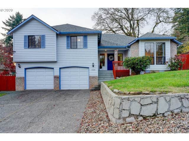 12565 SE 132ND Ave, Happy Valley, OR 97086 (MLS #20649654) :: Cano Real Estate