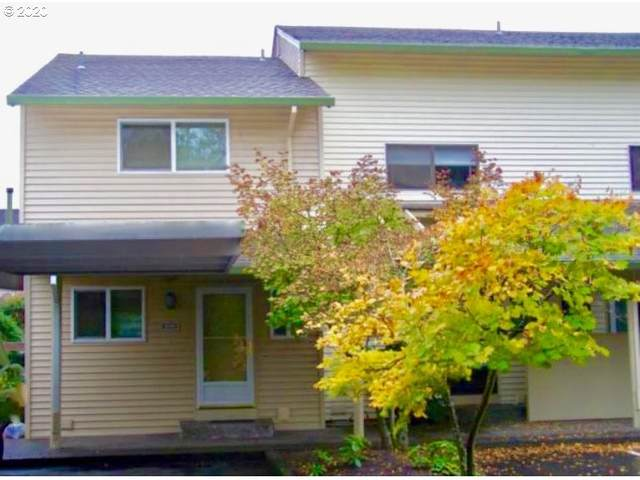 12058 N Jantzen Beach Ave #42, Portland, OR 97217 (MLS #20650280) :: Premiere Property Group LLC
