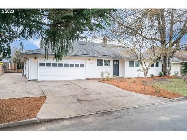 17875 SW Cheyenne Way, Tualatin, OR 97062 (MLS #20650875) :: McKillion Real Estate Group