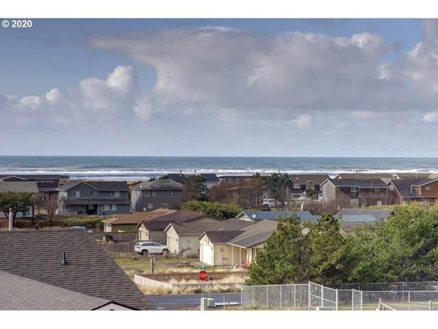 32318 J Pl, Ocean Park, WA 98640 (MLS #20652093) :: Townsend Jarvis Group Real Estate