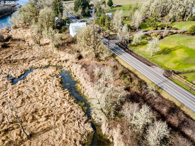Camp Creek Rd, Springfield, OR 97478 (MLS #20652182) :: McKillion Real Estate Group