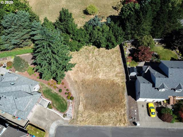 14671 SW Pinot Ct, Portland, OR 97224 (MLS #20652988) :: Duncan Real Estate Group