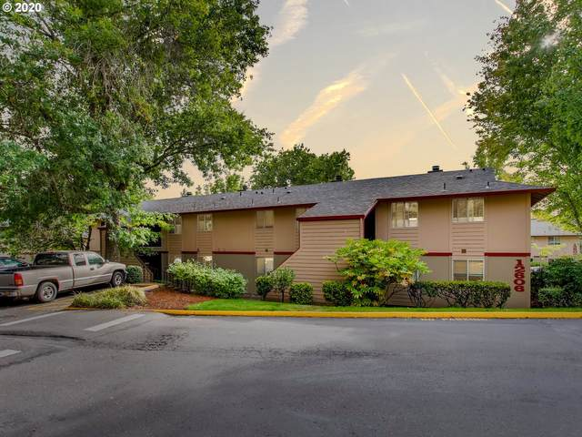 12606 NW Barnes Rd #1, Portland, OR 97229 (MLS #20655121) :: Premiere Property Group LLC
