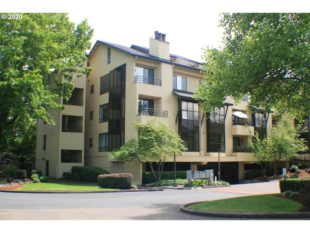 694 Wimbledon Ct, Eugene, OR 97401 (MLS #20656557) :: Fox Real Estate Group