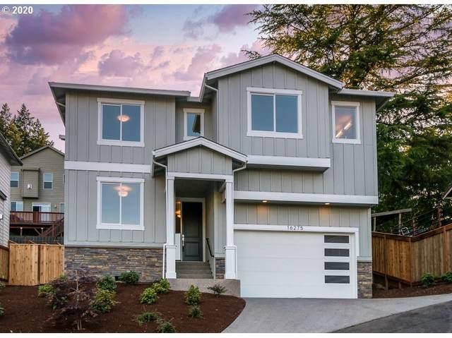 16275 SW Jade View Way, Beaverton, OR 97007 (MLS #20657029) :: Cano Real Estate