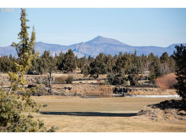22928 Ghost Tree Ln #301, Bend, OR 97701 (MLS #20657142) :: McKillion Real Estate Group