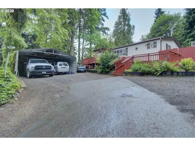 4110 Poplar Way, Longview, WA 98632 (MLS #20657434) :: Premiere Property Group LLC