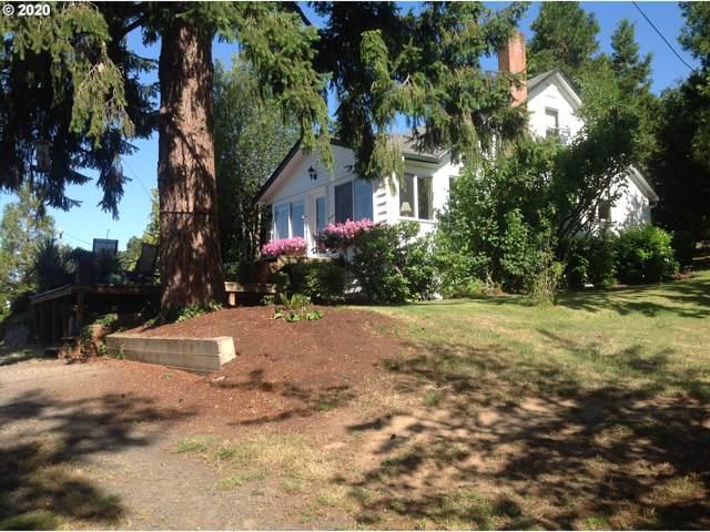 33763 Dillard Rd, Eugene, OR 97405 (MLS #20659614) :: Fox Real Estate Group