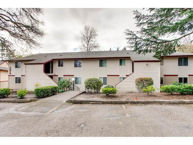 12616 NW Barnes Rd NW #2, Portland, OR 97229 (MLS #20659988) :: Gustavo Group