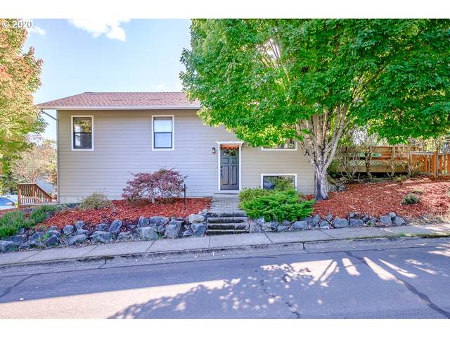 2678 NW Ginseng Pl, Corvallis, OR 97330 (MLS #20661080) :: McKillion Real Estate Group