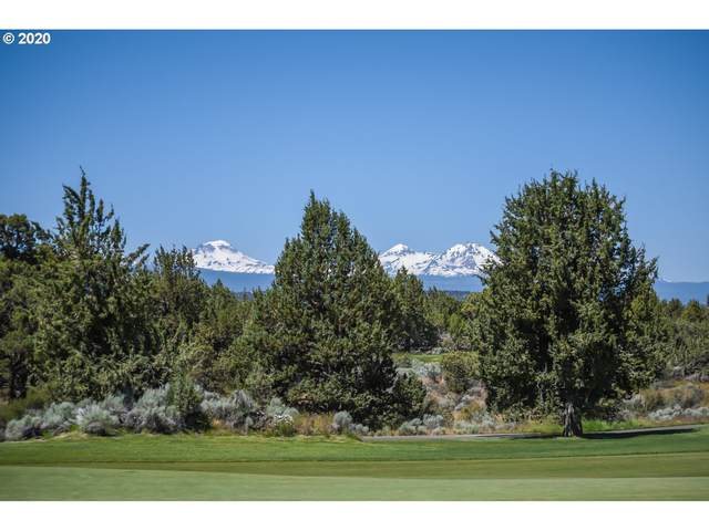 22891 Ghost Tree Ln #313, Bend, OR 97701 (MLS #20665865) :: Beach Loop Realty