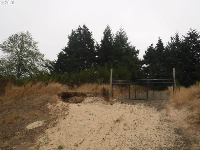 Xylo St #2400, Florence, OR 97439 (MLS #20668108) :: Beach Loop Realty