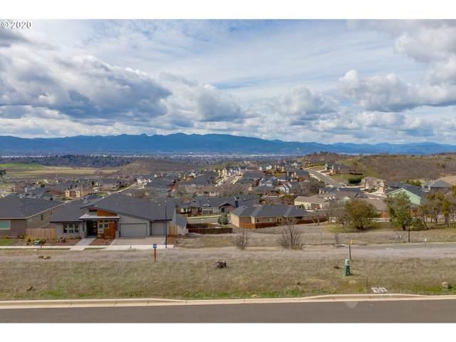 4575 Innsbruck Ridge #44, Medford, OR 97504 (MLS #20668612) :: Real Tour Property Group