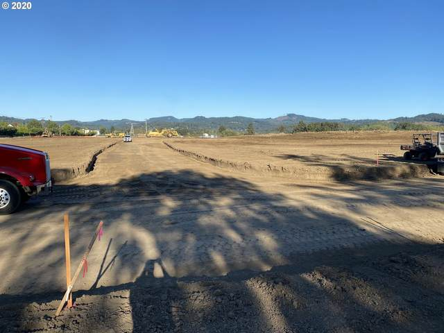 Baker Creek Rd 30Lot, Mcminnville, OR 97128 (MLS #20670313) :: Next Home Realty Connection