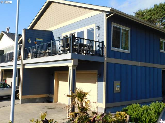 29013 Vizcaino Ct, Gold Beach, OR 97444 (MLS #20670564) :: Cano Real Estate