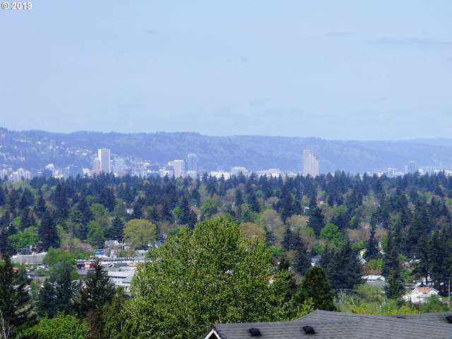 8548 SE Constance Dr Lot 8, Happy Valley, OR 97086 (MLS #20670841) :: Next Home Realty Connection