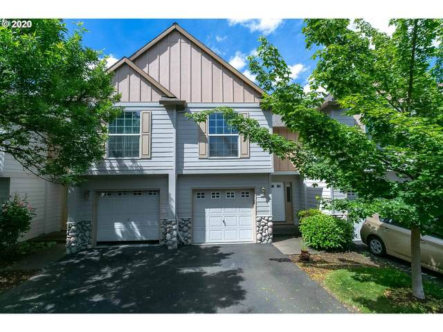 22010 SW Grahams Ferry Rd B, Tualatin, OR 97062 (MLS #20672412) :: Change Realty