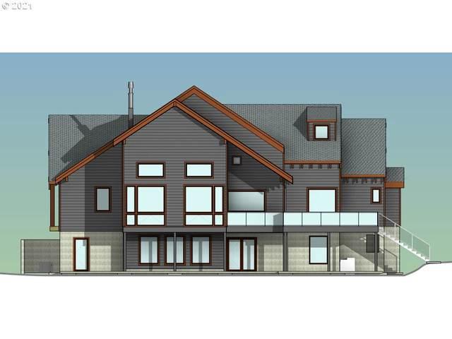 38402 NE Rosemary Dr, Washougal, WA 98671 (MLS #20672891) :: The Haas Real Estate Team